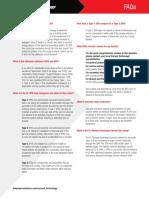 CT SPD FAQs.pdf