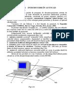 AutoCAD 2D - curs.pdf