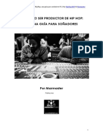 Como-ser-productor-de-Hip-Hop-una-guía-para-soñadores..pdf