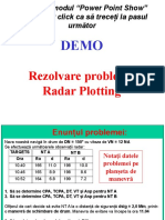 Demo Restanta NR1 Sept. 2017