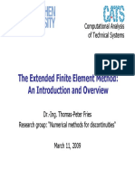XFEM_Fries_Presentation18.pdf