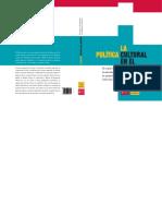 Tema 6_La Política Cultural en el Municipio.pdf