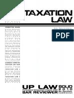 UP Tax.pdf
