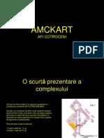 Oferta AFI