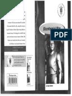 Bicenntenal Man BURLING.pdf