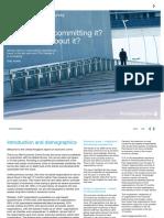 UK global_economic_crime_survey_report.pdf