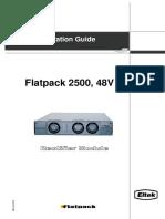 351410_013_OperGde_Flatpack_2500_Rectifier_pdf.pdf