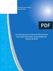 study-innovative-financing-mechanisms-re-na_fr.pdf