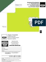 EL_1B40_43484014.pdf