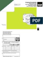 EL_1B40V_43484077.pdf