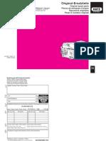 EL_1D90V_43420077.pdf