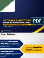 Sosialisasi SPT Masa 23_26 E-BUPOT PER-04.PJ 2017 (20170413).pdf
