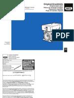EL_L42_000043450070.pdf