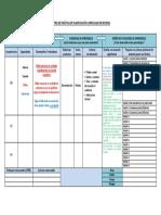 Ficha 1_Planificación Reversa (Ejemplificada)