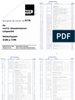 spare_parts_list_D95_V95.pdf