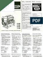 spare_parts_list_E108_Z108_D108_V108.pdf