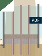 85650003construction Des Piles Ppt
