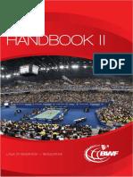 310173764-Handbook-II-Laws-of-Badminton-Bwf.pdf