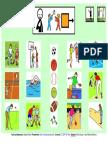 Tablero_deportes_12_casillas.pdf