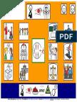 Tablero_derechos_12_casillas.pdf