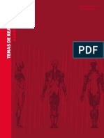 Temas Reabilitação_Agentes Fisicos_Vol I.pdf