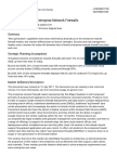 Gartner - MQ for Enterprise Network Firewalls.pdf