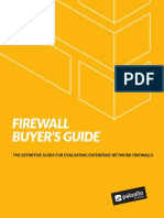 firewall-buyers-guide.pdf