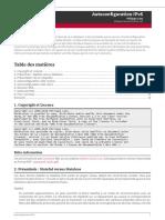 autoconf-ipv6.pdf