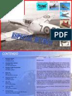 Modelismo Sur - n.º1.pdf