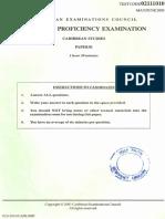 Caribbean Studies P1 2005 (CXCMadeEasy).pdf.pdf