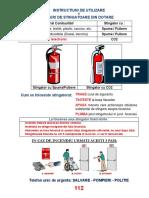 INSTR UTILIZ  STINGATOARE AFIS.pdf