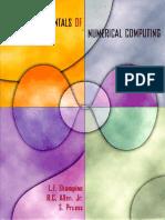 Wiley-FundamentalsOfNumericalComputing-1997-(ByLaxxuss).pdf