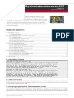 ospf-migration.pdf