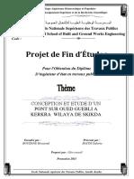 pfe.pont.master.pdf