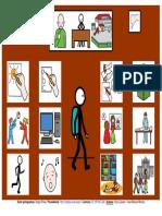 Tablero_estudiar_12_casillas.pdf