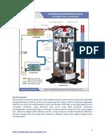 scroll-compressor.pdf