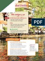 Sp1_U1L2.pdf