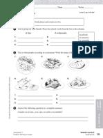 Sp1_U4L2W.pdf