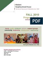 Kits House Program Guide Template v3-Expanded-FALL2010
