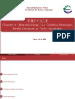 Renevlement _air_ Ponts thermiques.pdf