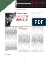 Carta a Eatherly.pdf