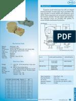 276FLPW 927.pdf