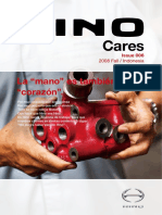 HINO Cares Issue 006 Spanish.pdf