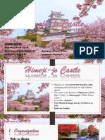 Himeji-jo-Castle.pdf