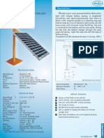 313AW 306 Solar