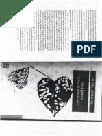 Alicia Genovese Leer poesía.pdf