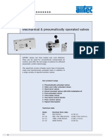 AIRTEC-Katalog_proizvoda