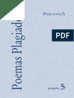 POEMAS+PLAGIADOS++f (1)