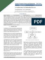 18-IJCSE-00101 -PAPER 4 - MARCH 2014.pdf