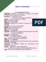 mef2-français1-L03
